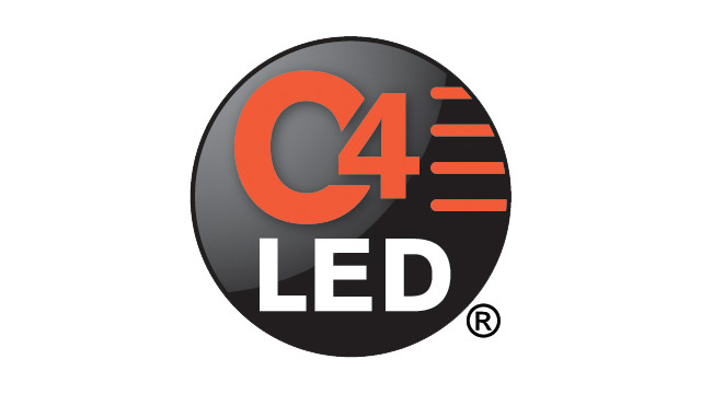 c4-logo_10889794.psd