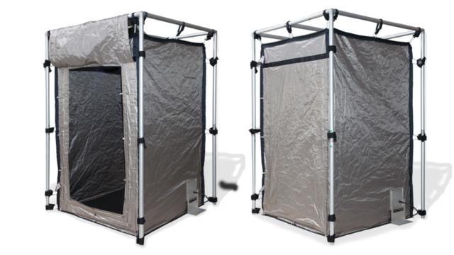 double-small-enclosure-copy_10889128.psd