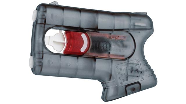 gray-kimber-pepper-blaster_10894851.psd