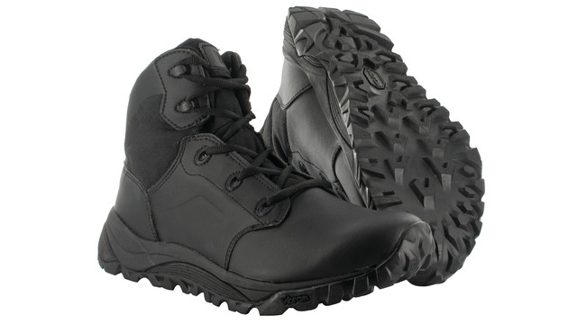 h-ii-50-pair_10895901.psd