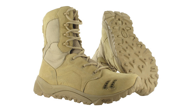 h-ii-80-dt-pair_10895905.psd