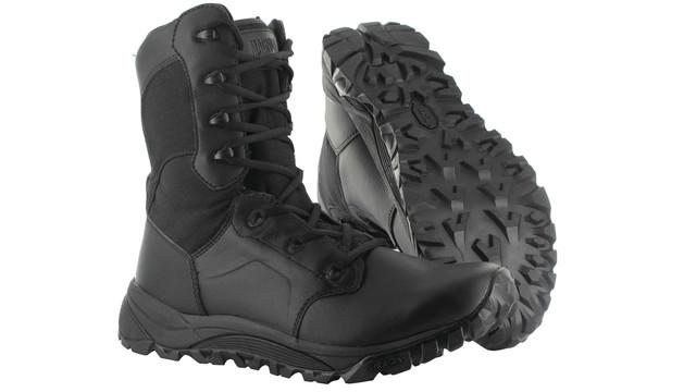 h-ii-80-pair_10895909.psd