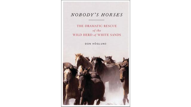 jacket-nobodys-horses-hoglund-_10892344.psd