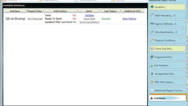 jail-booking-interface_10893710.psd