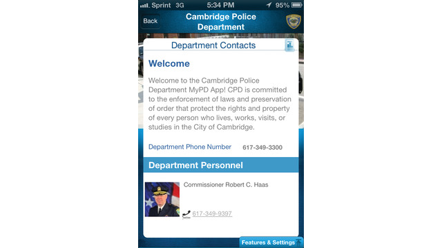 mypd-police-contacts-cambridge_10888093.psd