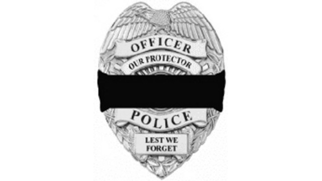 officerdownbadge.jpg