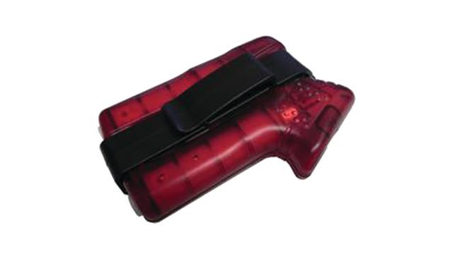 pepper-blaster-belt-clip_10894854.psd