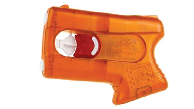 pepper-blaster-trainer_10894852.psd
