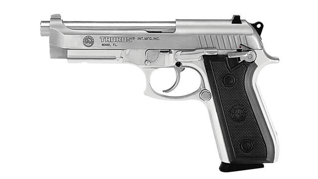 pistol-lf-100-ss_10897912.psd