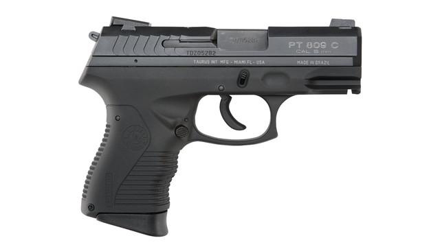 pistol-lf-809c-blue_10897886.psd