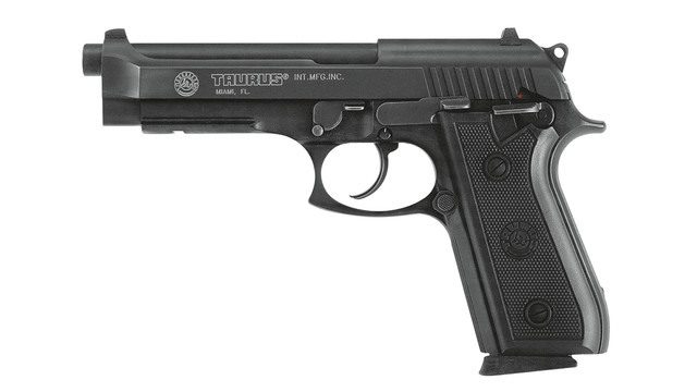 pistol-lf-pt92_10897913.psd