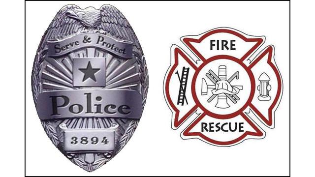 police-fire-blog.jpg