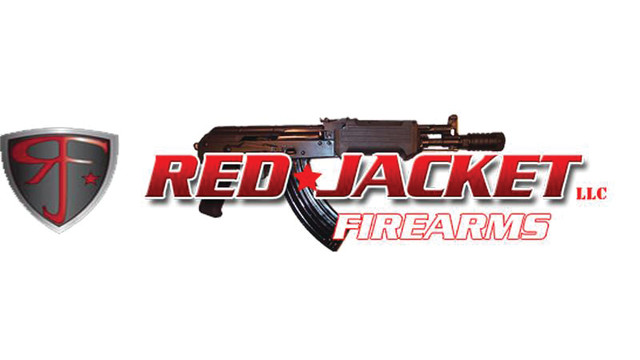 red-jacket-firearms-logo_10889715.psd
