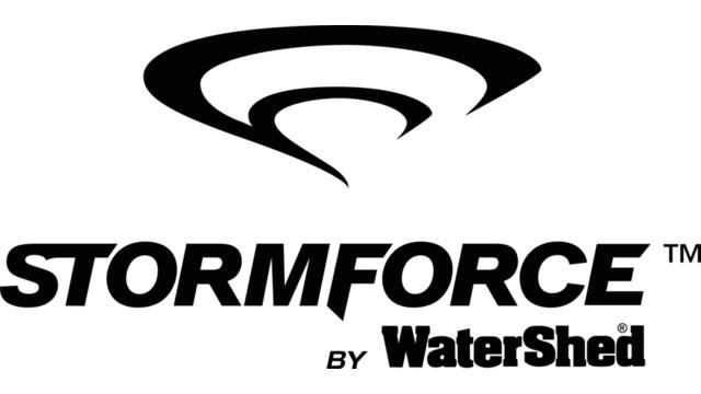 stormforce-logo-stacked_10888382.psd