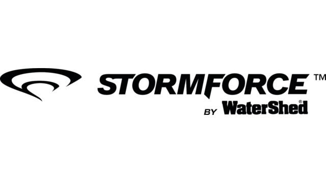 stormforce-logo_10891266.psd