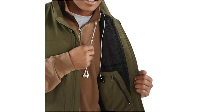 vest-inside_10896116.psd