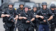 Police, Technology Led to Boston Manhunt's Success