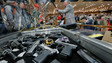 New York's 'Assault Weapon' Registration to Begin