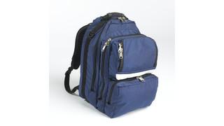 Medical Airway Backpack