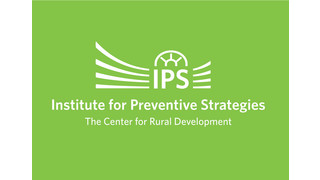 Institute for Preventive Strategies (IPS)