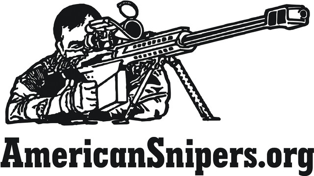Molon Labe teams up with Americansnipers.org