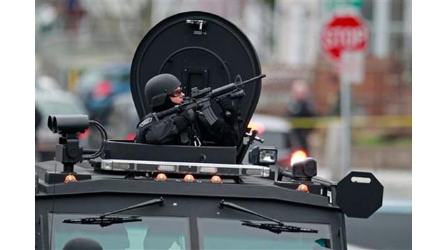 bostonbombingsmanhunt3.jpg