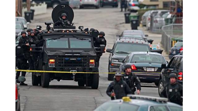 bostonbombingsmanhunt.jpg