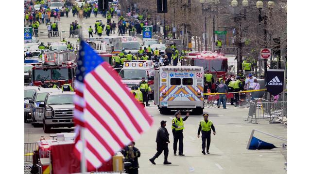BostonMarathon12.jpg