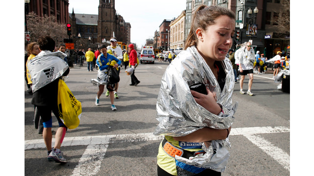 BostonMarathon15.jpg