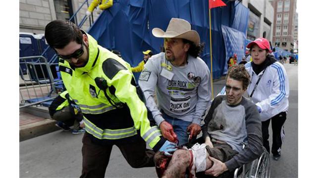 bostonmarathonblast3.jpg