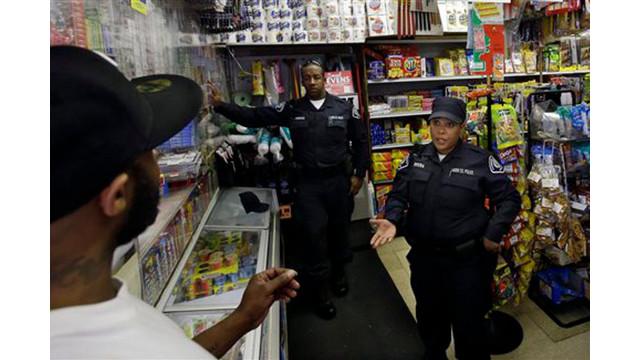camdencountypolice3.jpg