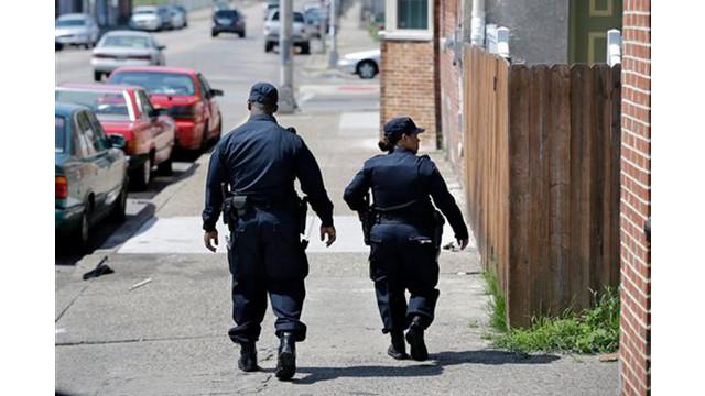 camdencountypolice.jpg