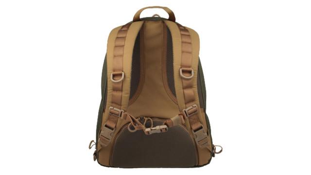 carrypackrear-zps3f9613ac_10919539.psd