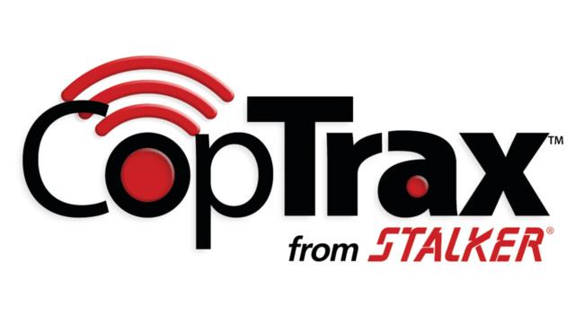 coptrax-logo-300dpi_10922423.psd