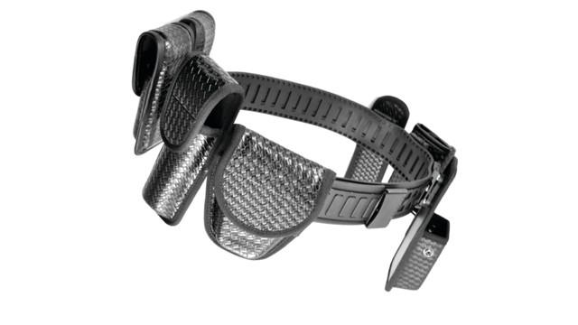 duty-belt-with-basketweave-hol_10916598.psd