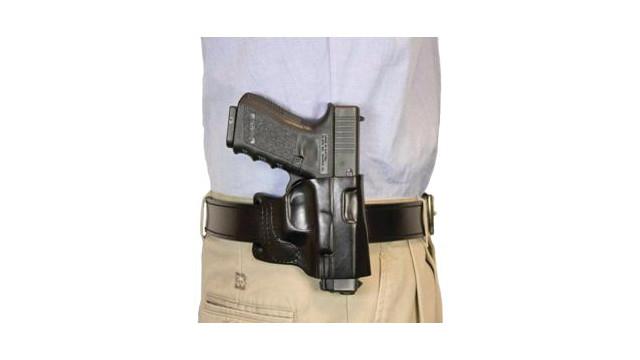 e-gat-owb-holster_10915281.psd