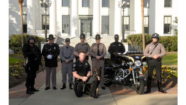 florida-highway-patrol_10915682.psd