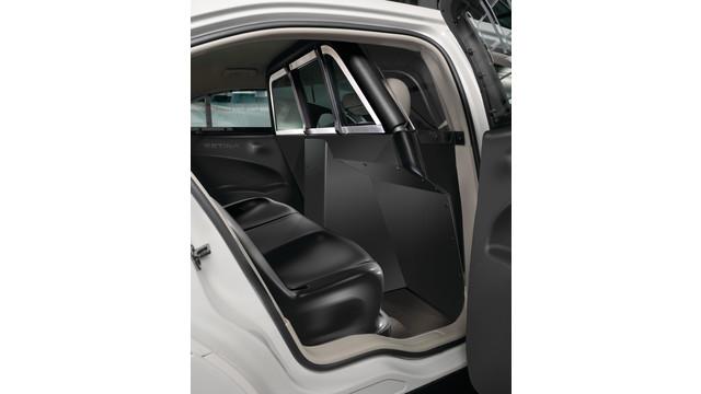 full-sedan-package_10925998.psd