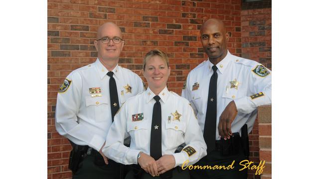 hsco-command_10916412.psd