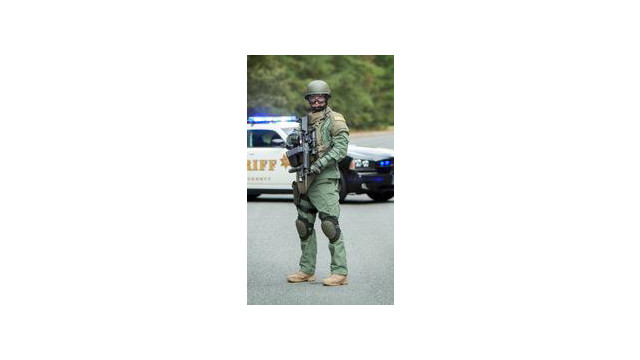 looks-like-swat-gear_10916421.psd