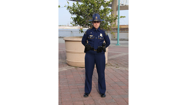 louisiana-state-police-class-a_10915686.psd