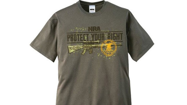 nra-shirt-in-question.jpg