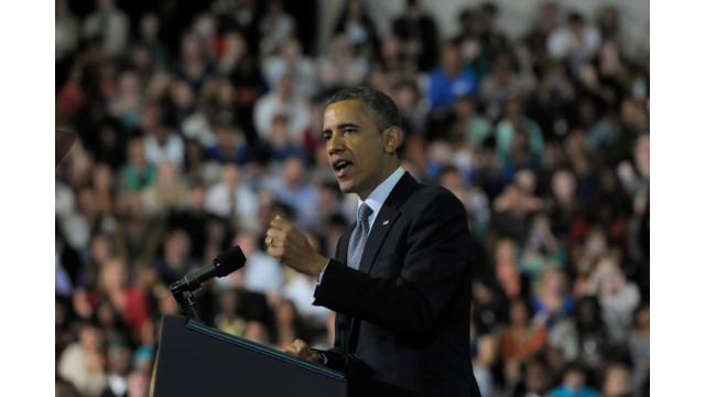 ObamaGuns.jpg