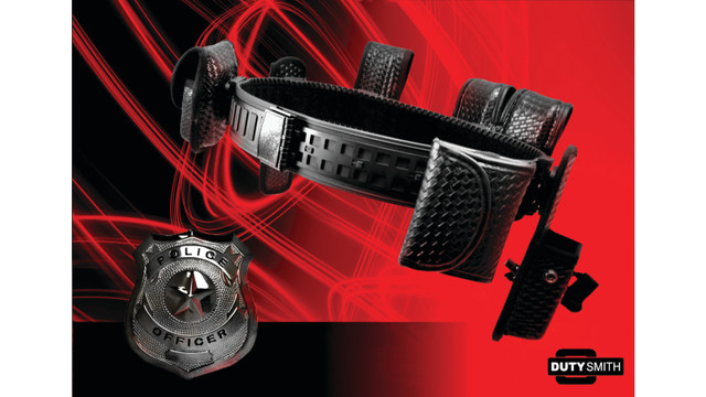 speedset-belt-with-basketweave_10916600.psd
