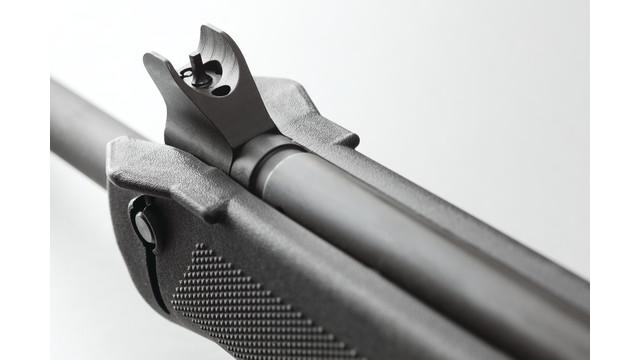 su16c-front-sight-2945hires_10920823.psd