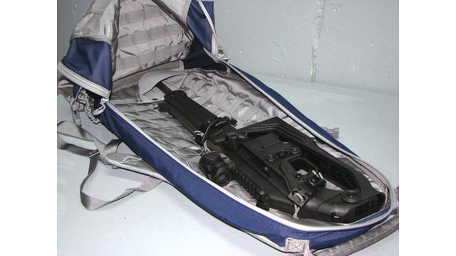 su16inboardpack-zpsdeb122ff_10919548.psd