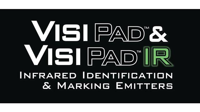 visi-pad-and-visipad-logos_10921315.psd
