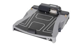 Side Handle MAG Dock for the Getac B300