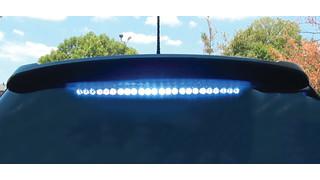 CommandStik Interior Lighting System