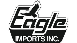 Eagle Imports Inc.